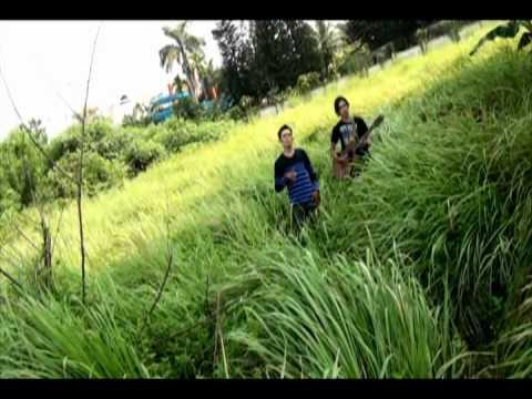 DJ Nyata - Cinta & Rindu