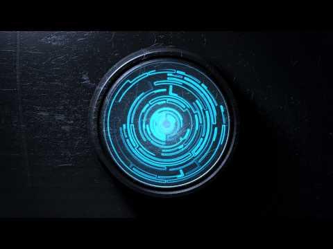 Pendulum - Midnight Runner mp3 ke stažení