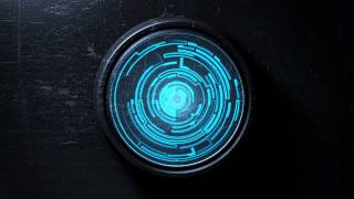 Pendulum - Midnight Runner [Lyrics]