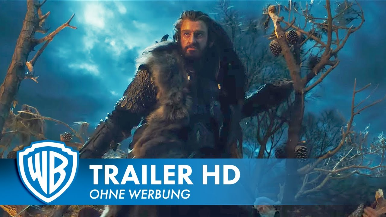 der hobbit 3 stream hd filme