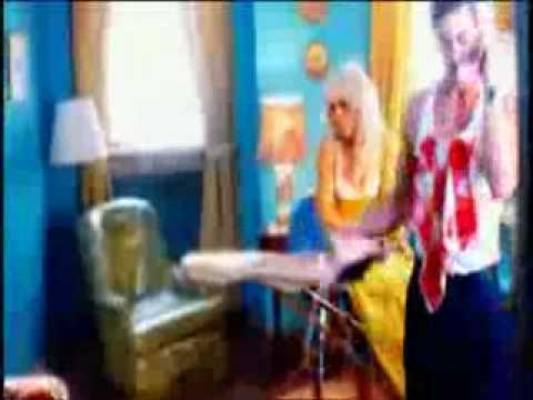 DJ DMS Vs Lady Gaga - 3 Eh, Eh (Nothing Else I Can...