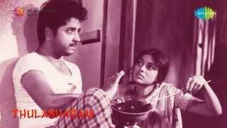 Thulabharam | Kattadichu Kodum song