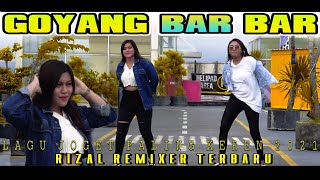 Download 🔵PESTA RAKAT 2021🍁Lagu Joget Full Bass🍁By Rizal Remixer🍁RHC