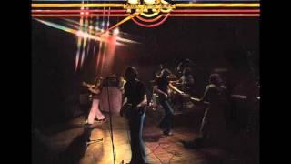 Atlanta Rhythm Section - Outside Woman Blues.wmv