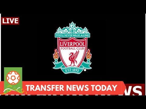 [Sports News] The dealer's £ 70million folded star Liverpool against Real Madrid in the context of