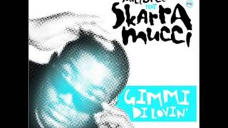 Tonight Mix - Dj Ghetto Dread