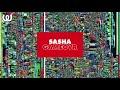 Sasha - GameOvr