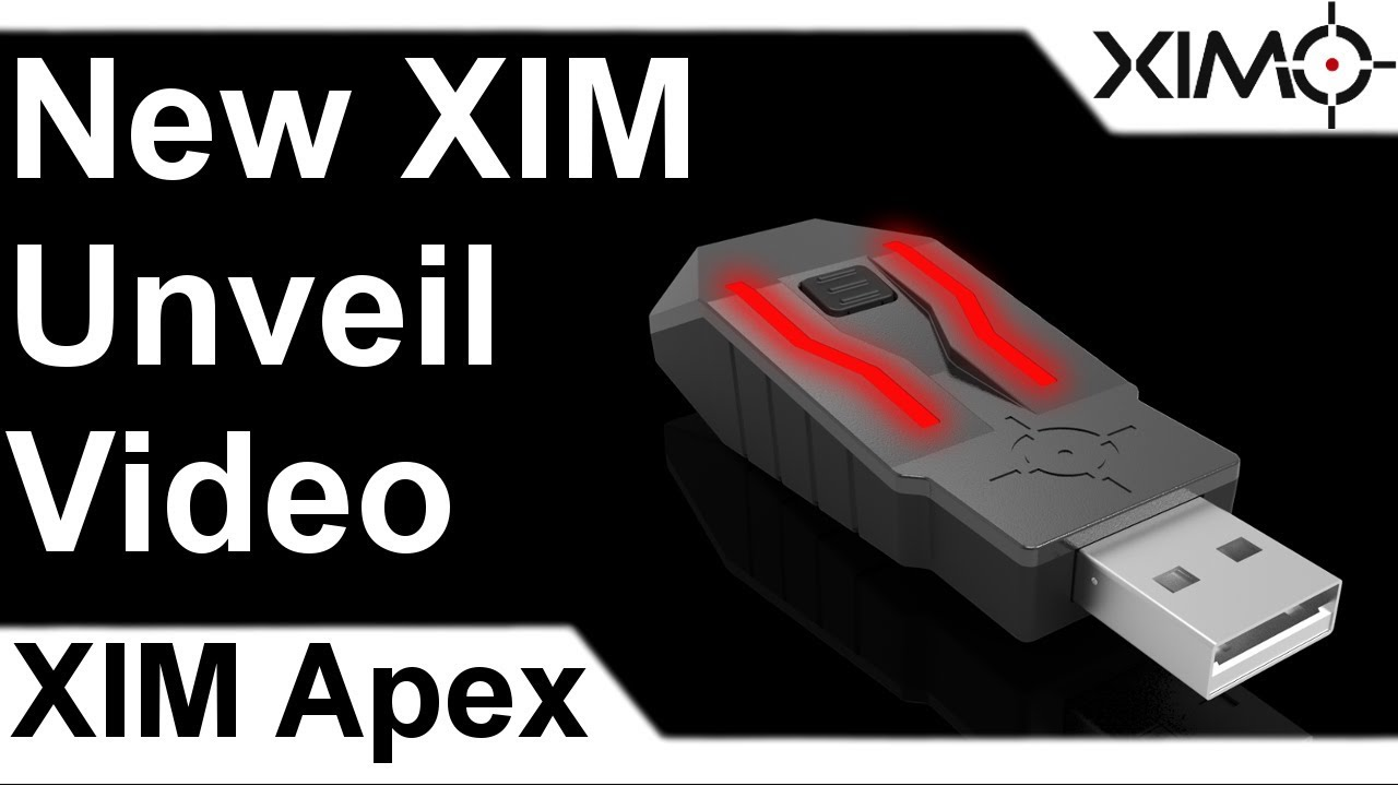 XIM Technologies – Official site of XIM Technologies