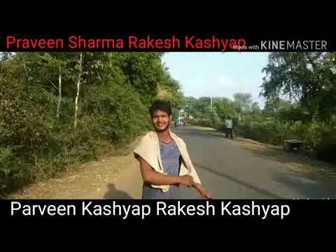 Mohit Sharma Song Praveen Sharma Song Pani Pani Main Hogi Pani Pani Praveen Sharma Kashyap