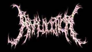 Analdicktion - Teenage Assault Bukkake Ceremony
