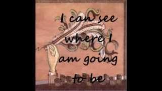 The Arcade Fire-Wake Up (Lyrics)