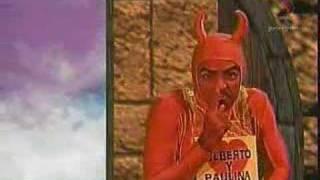 Derbez en cuando - El Diablito 2