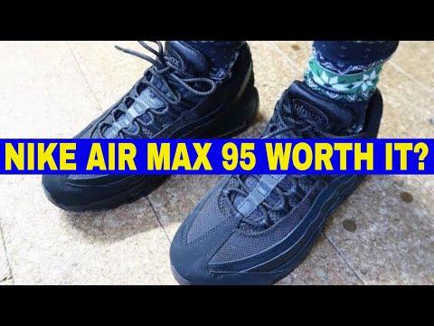 nike-air-max-95-running-shoe-review