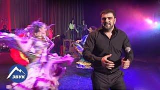 Артур Халатов - Артурик | Концертный номер 2016