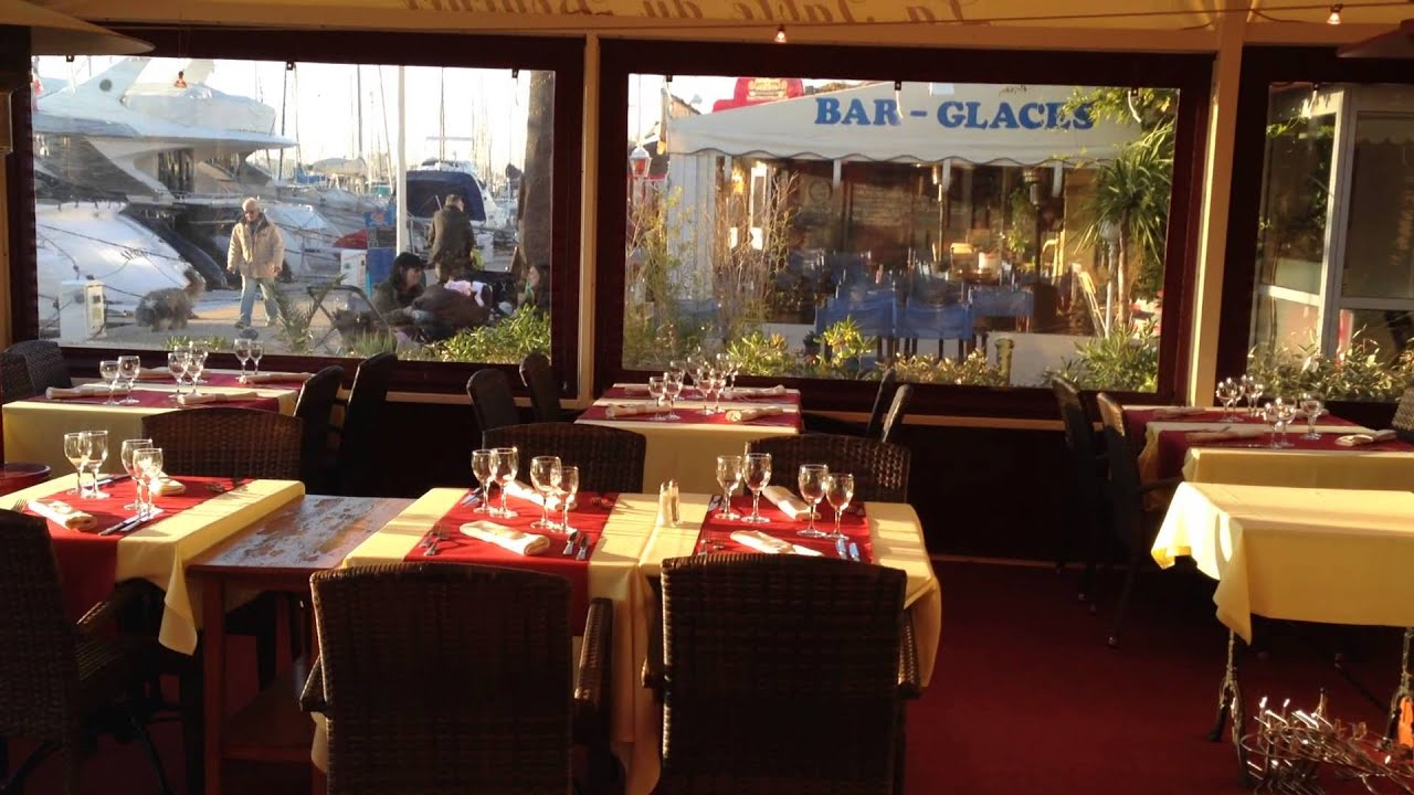 Restaurant la table du boucher saint raphael youtube - Restaurant la table du boucher arcachon ...