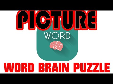 Word Trip Answers All Levels - Word Trip Answers