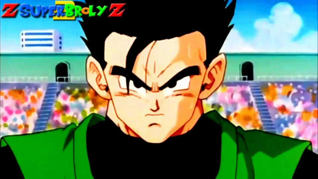 World Z Dragon Tournament Ball
