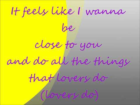 "Keyshia Cole ""Take Me Away"" Lyrics"