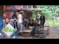 AMANAH WALI 2 - Tambah Kacau Setelah Datang Bang Naga [8 JUNI 2018]