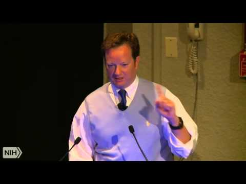 IPPCR 2015: A Research Question And Implications For Efficient Clinical Trials