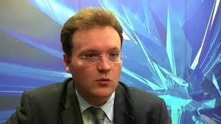 Laurent Seve BCE   NEM Summit 2009