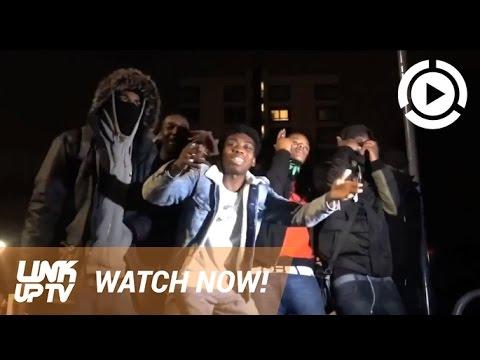 Starz X Motion - Dead Up [Music Video] @Starz_Capone @Shotime_Motion
