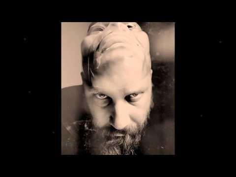 Sage Francis - Let Em Come Redux feat. Scroobius Pip, Metermaids, Cecil Otter (2012)