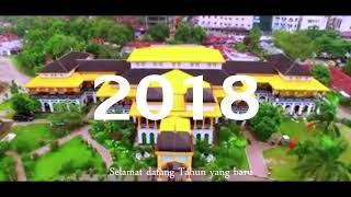 """DJAROT & SIHAR "" [ PARODI ] SONG From Pemuda - Pemudi Sumatera Utara"
