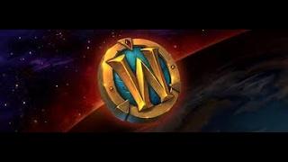 Wow Legion 7.2 Голдфарм:  профессия Алхимия заработок золота / Goldfarm alchemy