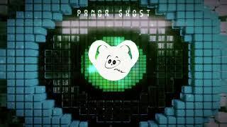 Adam & Steve - Wherever You Are (Panda Ghost Remix)