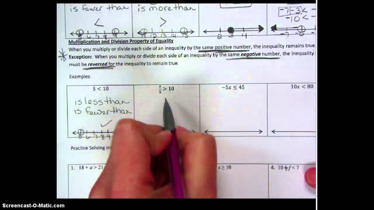 Homework essay help youtube