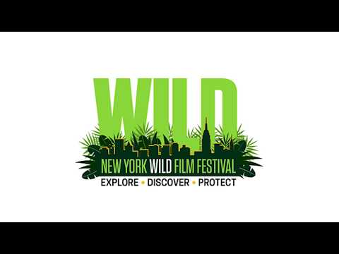 Capture Your Wild - New York Wild Film Festival