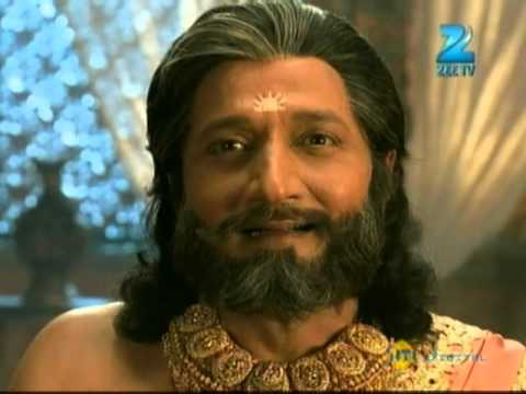 Ramayan - Watch Full Episode 3 of 26th August 2012