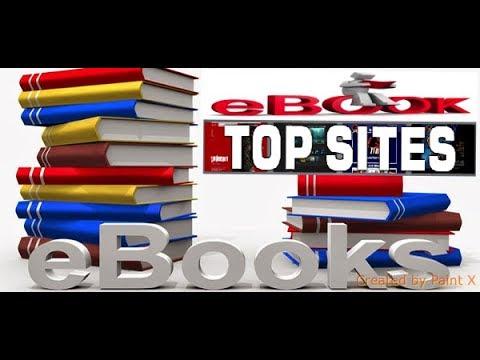 Comment Télécharger Des Ebooks Gratuits