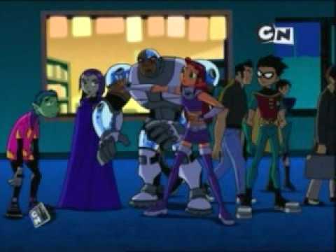 Disfraces Teen Titans Raven - Disfraces en Mercado
