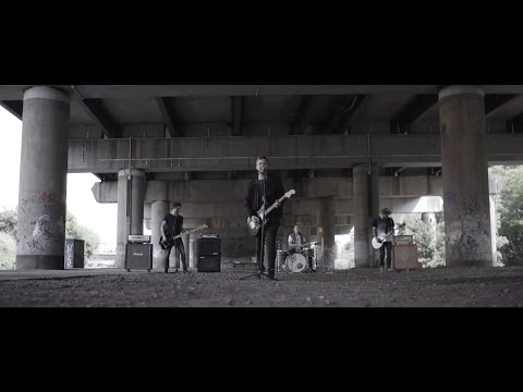 Led By Lanterns - Save A Life (Official Video)