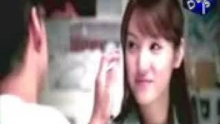 Gambar cover Download Ek Jibon China Version Full HD, HD Mp4, 3Gp Videos Download