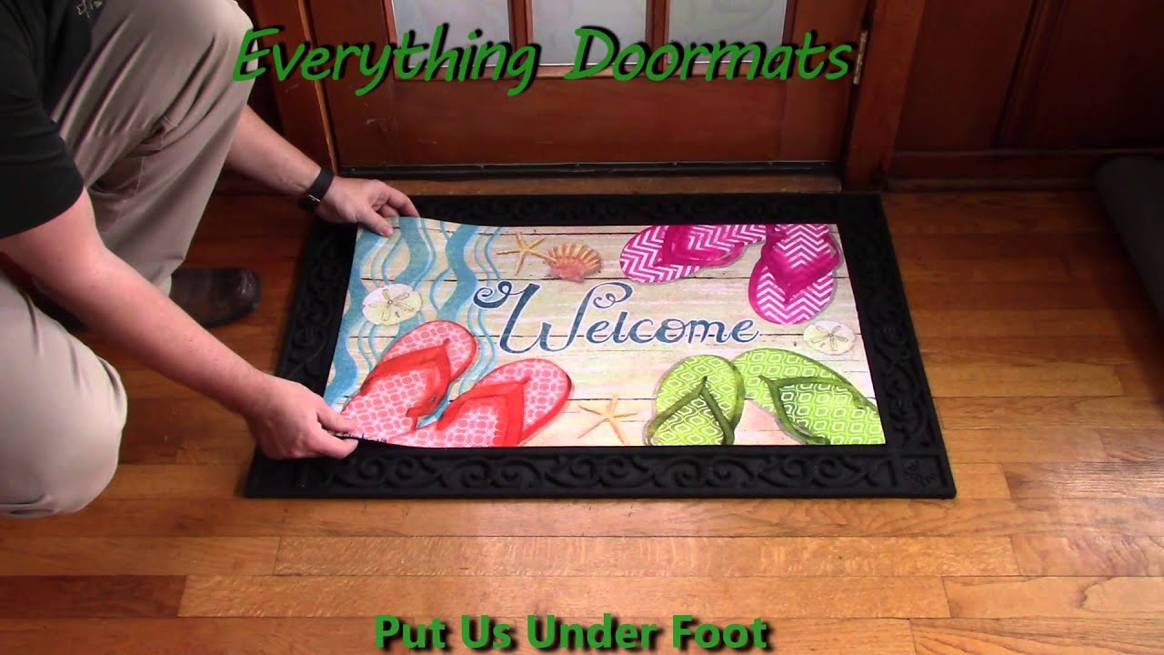 inserts be with indoor sidelights front size outdoor full insert thankful doormat mat exterior door glass
