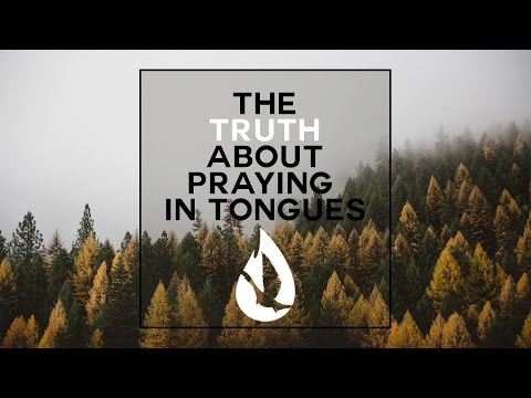 atomic warfare prayer by cindy trimm pdf