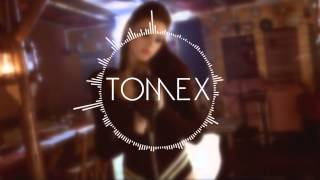 Tom Boxer Feat. Antonia - Morena (Tomex Remix) [FREE DOWNLOAD]