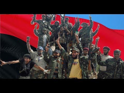 Krieg in Libyen - Europa droht neue Flüchtlingsgwelle!
