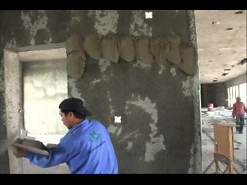 Qatar Beton ::::: Quality Concrete/Plaster On time :::::