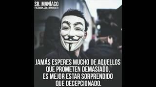 La Mejores Frases De Don Sarcasmo By Manuela Mejia