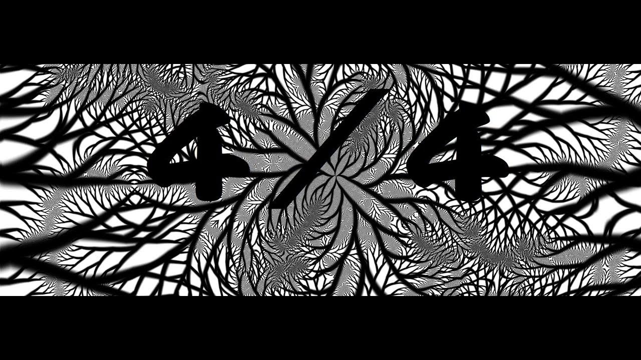 "Crazy music 狂った音楽 ""Qilin 麒麟 4/4"" Dinosaur vs virus 恐竜対ウイルス 04:39/18:32 332"