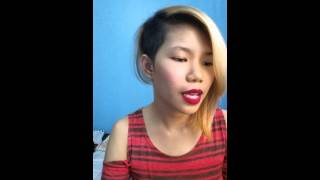 Wiz Khalifa - See You Again Cover(Katrina Velarde)