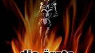 Living Hell- Die ärzte
