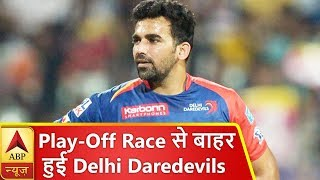 rajasthan royals vs delhi daredevils playing xi