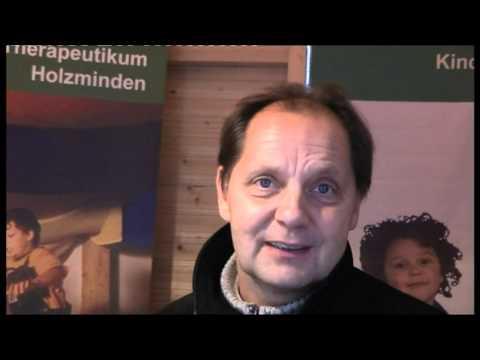 Albert-Schweitzer-Familienwerk