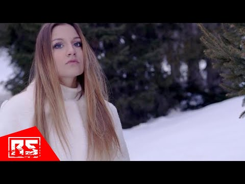 manam---the-silver-bride-(official-music-video)