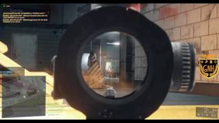 Battlefield 4 Multiplayer Gameplay PC Deutsch/German # 21